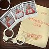 BANNED BOOK CLUB.jpg