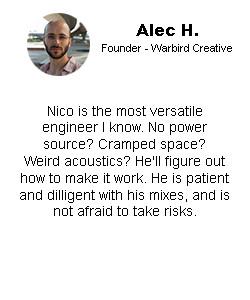 Alec Test.jpg
