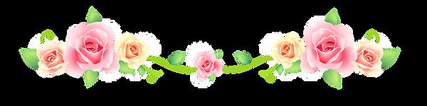 pinkflowersdivider.png