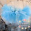 Thumbnail: Blue and Turquoise Tutu