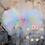 Thumbnail: Pretty Pastel Tutu