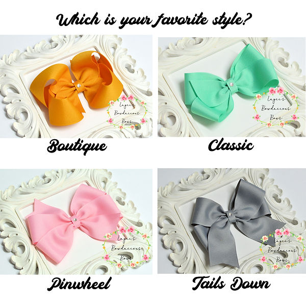 bow styles.jpg