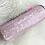 Thumbnail: Pink Diamond Tumbler -Luxury Glitter Tumbler