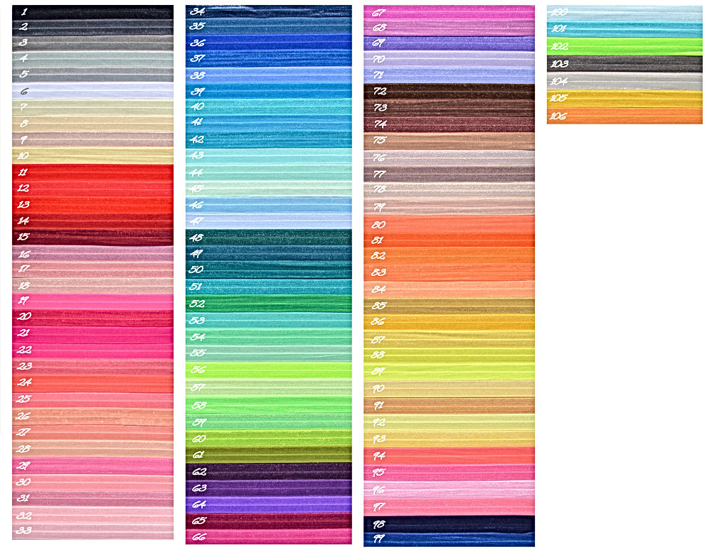 elasticcolorchartwithnumbers.jpg