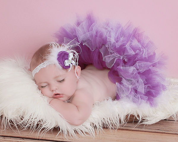 newborntutuset.jpg