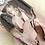 Thumbnail: Baby Pink Marilyn Geode Glitter Tumbler -Luxury Glitter Tumbler