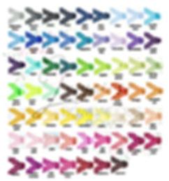 polkadotcolorchart.jpg