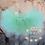 Thumbnail: Mint  Tutu