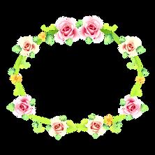 pinkflowerslogo.png