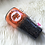 Thumbnail: Custom Ombre Team Glitter Tumbler