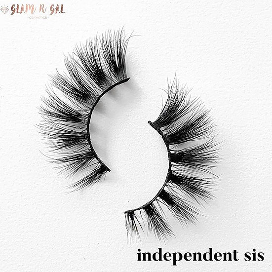 independent sis
