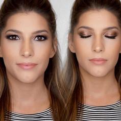 Makeup on the beautiful _cdufriend 😍😍😍..jpg