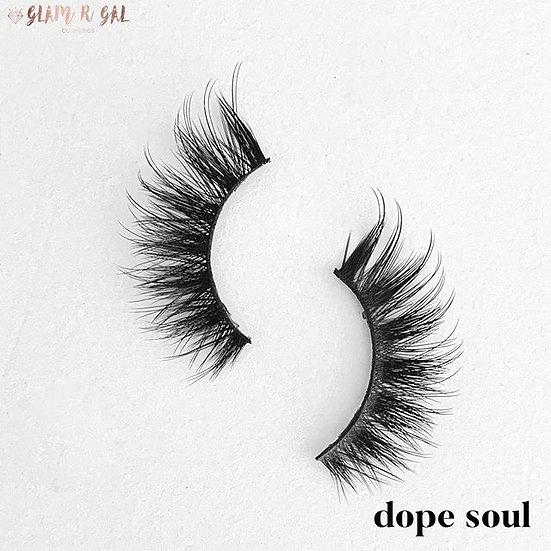 dope soul