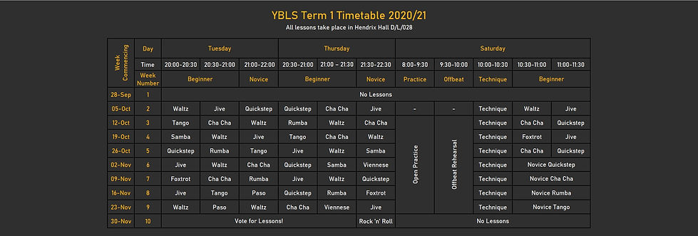 Timetable Change 1.jpg