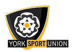 York Sport Union Logo Background Removed