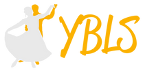 YBLS-Website-Logo.png