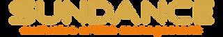 SD_Logo_Farbe_Box.png