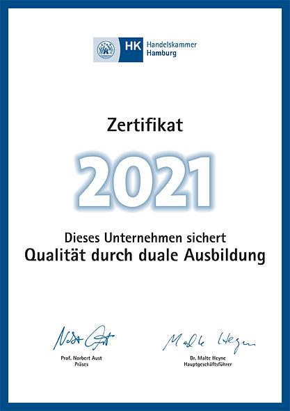 Zertifikat_2021.jpg