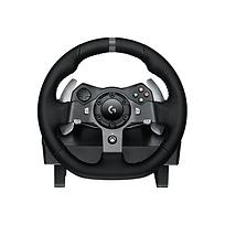 Logitech-G920-Xbox-.png