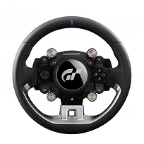thrustmaster-T-GT.png