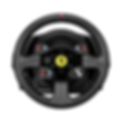 thrustmaster-t300.png