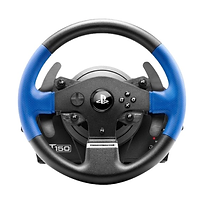 thrustmaster-t150.png