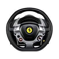 TX-Racing.png