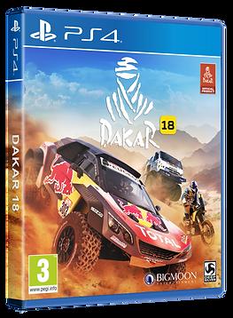 DAK18_3D_boxshot_PS4_PEGI.png