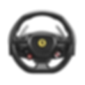 thrustmaster-t80.png