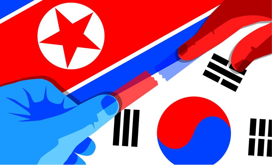 La reunificación: tan lejos y tan cerca