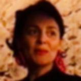 Francina Cortés