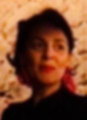 yo Francina Cortes.jpg