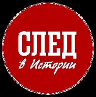 imgonline-com-ua-Transparent-backgr-3w19