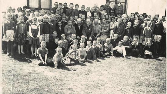 Сустрэча з членамі КПЗБ 1967 год.jpg