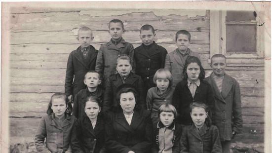 Наст Дамарацкая Ніна Пятроўна 1958.jpg