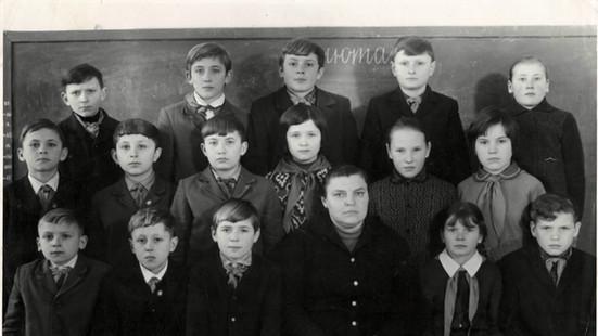 5 класс 1972_наст бел мовы і літ Слагада