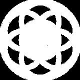 MNCLS Dreamcatcher Logo