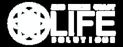 MNCLS Logo