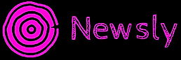 NEWSLY NEW.png