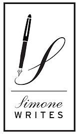 simonewrites625x1062.jpg