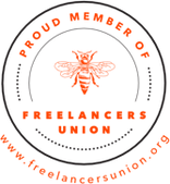 freelancers union badge.png
