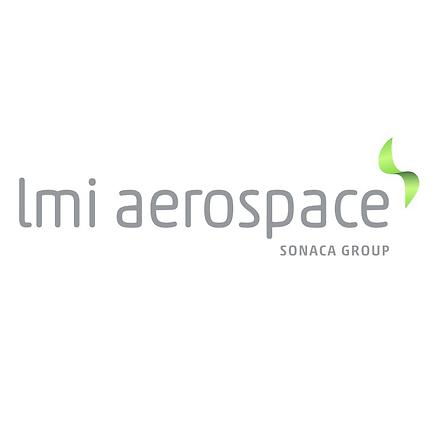 lmi aerospace.png