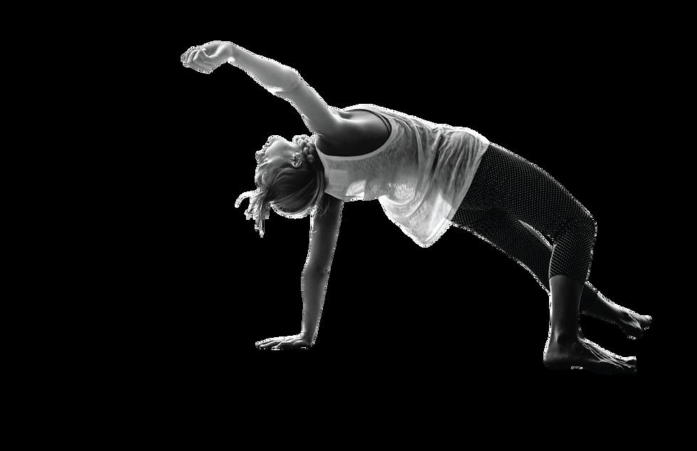 RPL_Yoga_Wix.png
