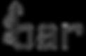 logo_capture_png.png