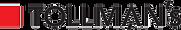 tollmans-logo.png