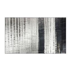 Fluid Lines Rug