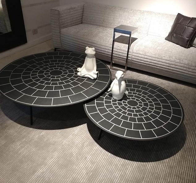 Bricks Tables