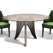 Angel Table