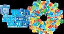 Tel-Aviv-Jaffa_logo2.png