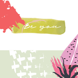 BE you.png